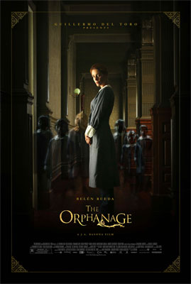 Theorphanage