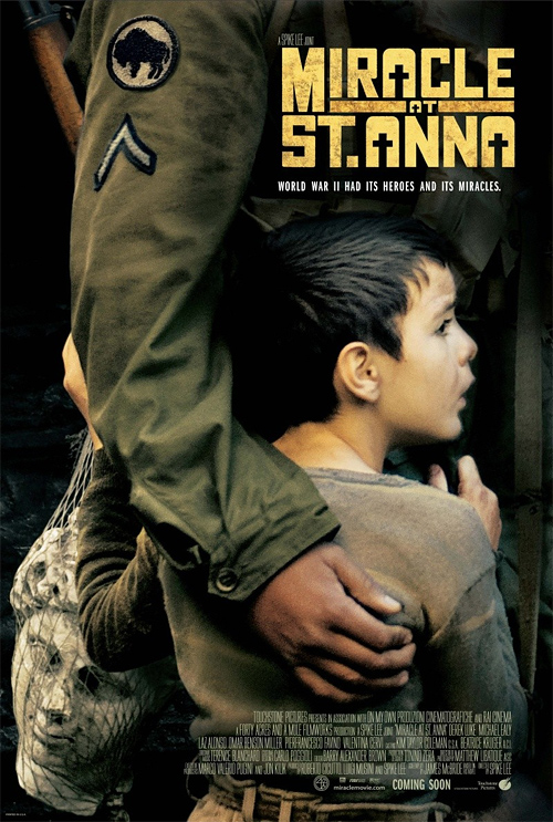 Miracle-StAnna-poster-big