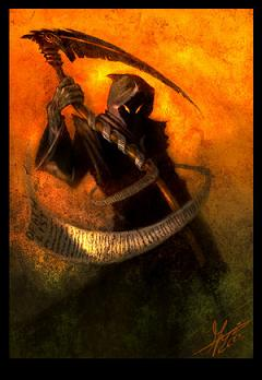 Grim_reaper_by_blackpoint