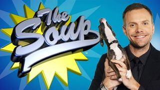 Thesoup460