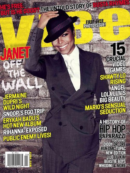 Janet-jackson-vibe-april-2008-cover-limited-edition1