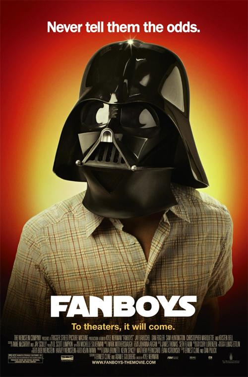 Fanboys-vader-poster-fullsize