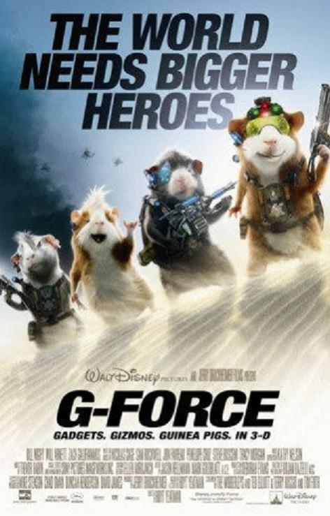 G__force_movie_poster