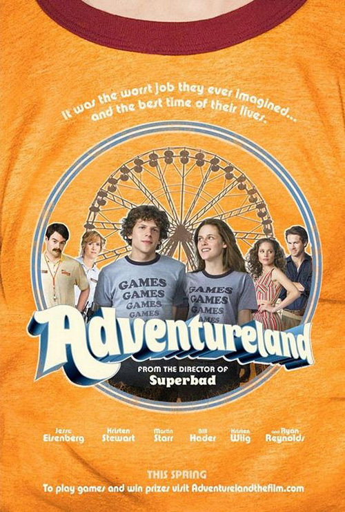 Adventureland_movie_poster