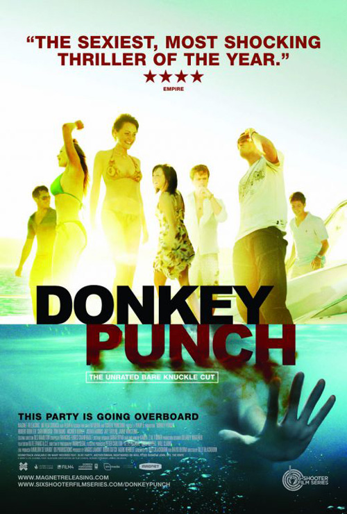 Donkey_punch_poster2