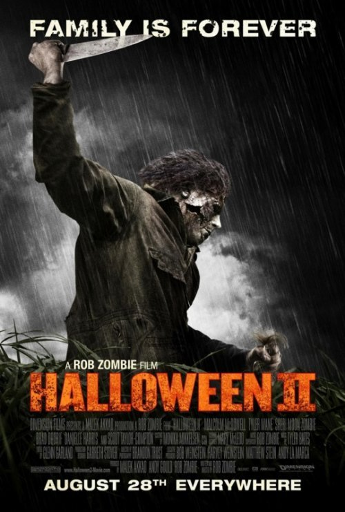 Halloween-ii-2009-movie-poster22