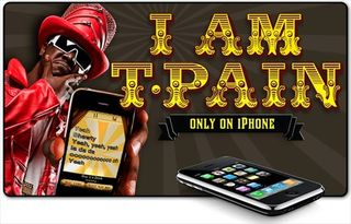 I-am-t-pain-iphone-app