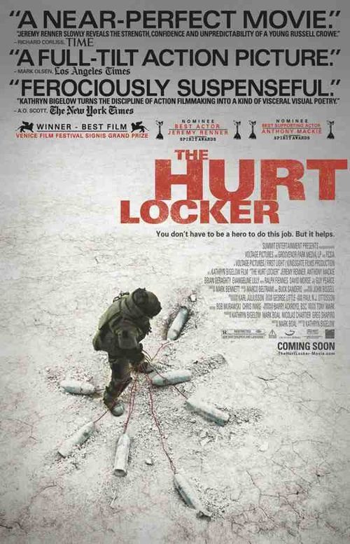 The-hurt-locker-movie-poster