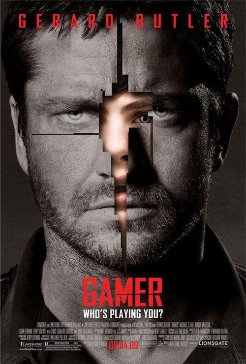 Gamer-movie-poster