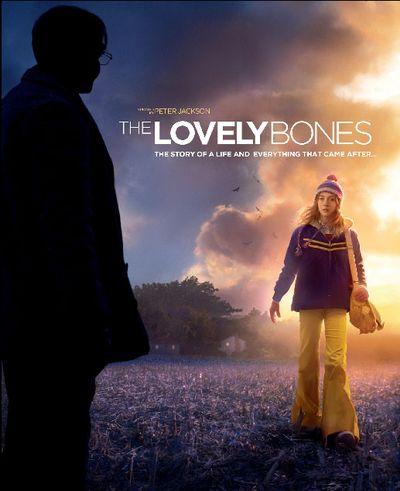 Lovely_Bones_