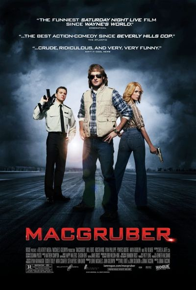 Macgruber_movie_poster-550x814