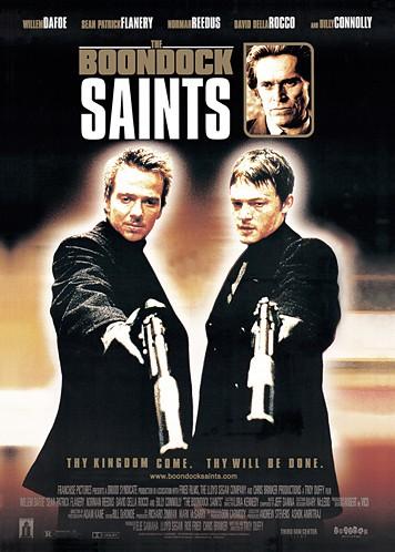 Boondock_saints_movie_poster_prod
