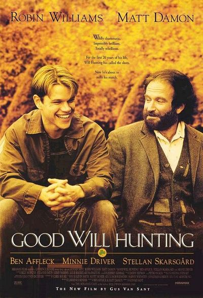 Good_will_hunting1