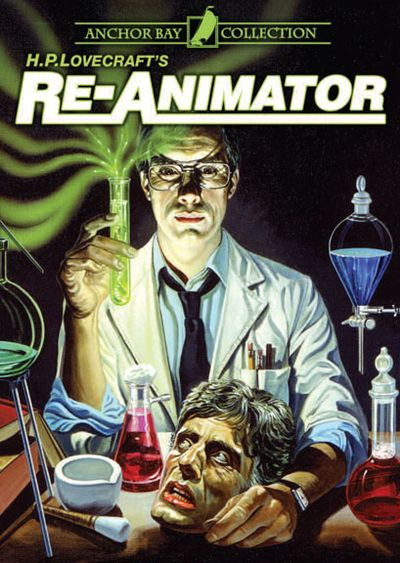 Reanimator