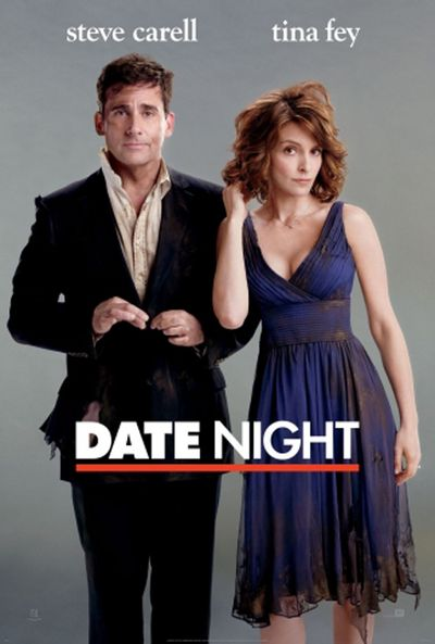 Date-night-movie