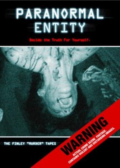 Paranormal-entity-movie