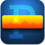 Pano-app