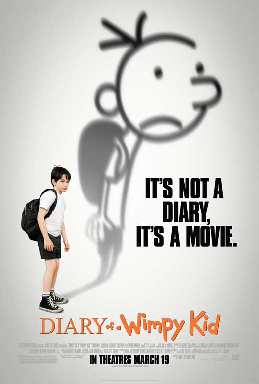 Diary-of-a-wimpy-kid-movie-v