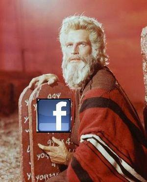 Fb comm