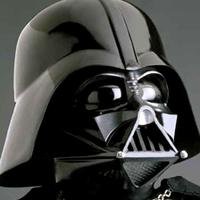 Vader_normal