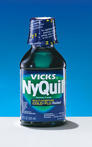 Nyquil_f