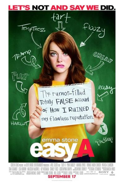 Easy_a_poster