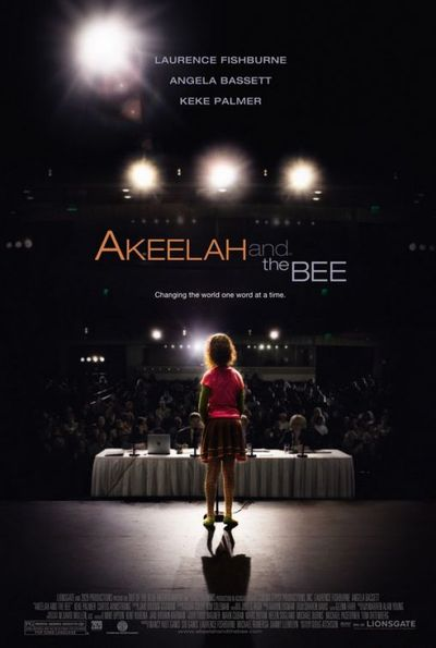 Akeelah-and-the-bee