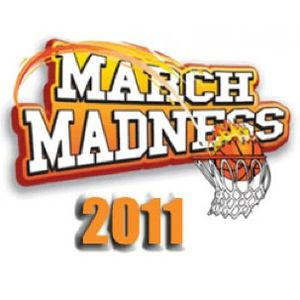 March-madness-2011