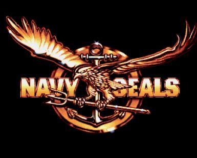 Navy_seals_25