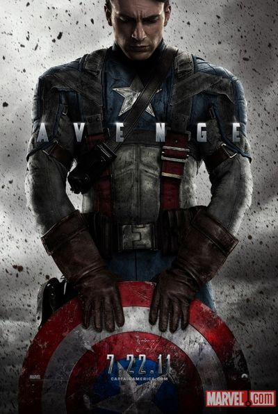 Captain-America-the-first-avenger-poster