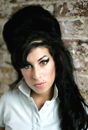 Amy-winehouses-c