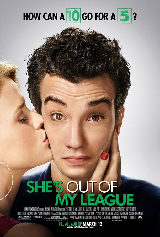 Shes_out_of_my_league_poster_01
