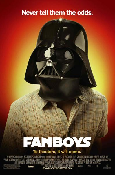 Fanboys_poster