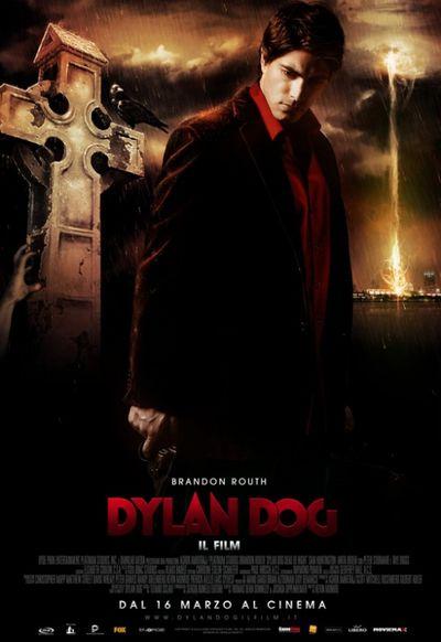 Dylan-Dog-