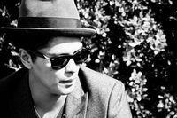 Bruno-mars1