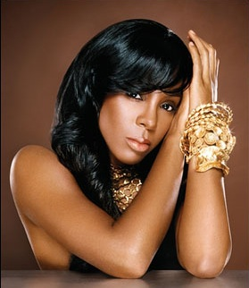 Kelly-rowland-new-management
