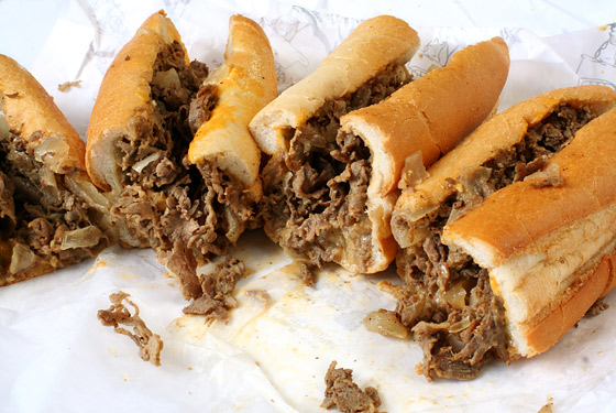 29_cheesesteak_lg1