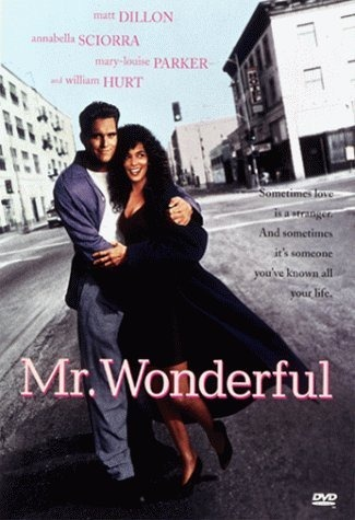 Dvd_mr_wonderful