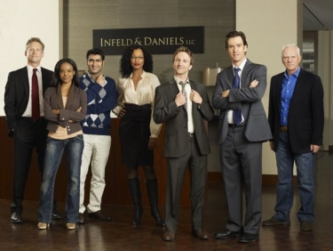 Franklin_and_bash_cast