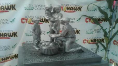 Cyhawk_trophy_
