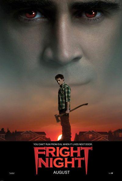 Fright-Night-2011