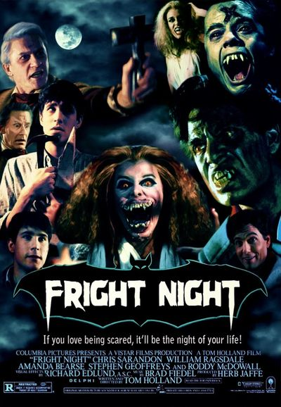Fright-Night-1985-poster