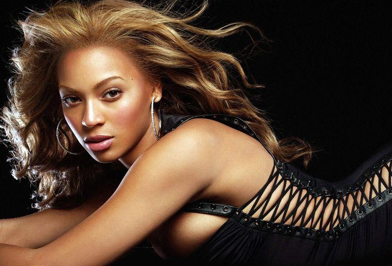 Beyonce-beyonce-knowles