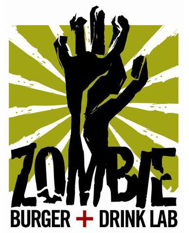 ZombieBurger
