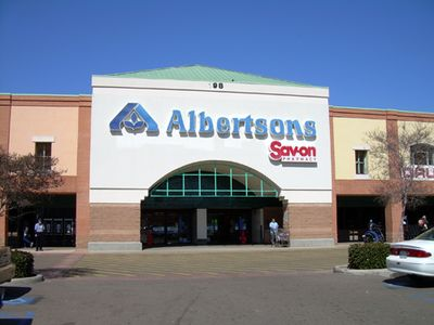 Albertsons_store