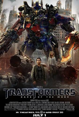 Transformers-dark-of-the-moon-movie-poster-337x500