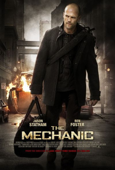 The-mechanic-movie-poster1