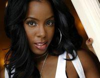 Kelly-Rowland