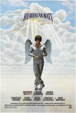 Heaven-Can-Wait-