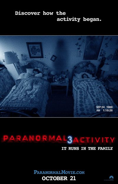 Paranormal_activity_3_